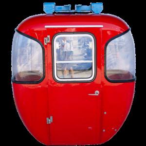 Eiger 300x300 - Eine nostalgische Gondel mieten bei Berggondel