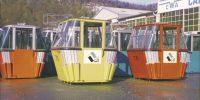 1965 DELUXE PAT 200x100 - Geschichte