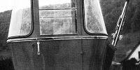 1965 ab1965 1.DELUXE 020 200x100 - Geschichte