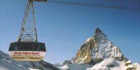 Pendelbahn Klein Matterhorn Dia027 200x100 - Geschichte