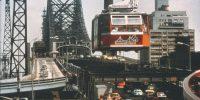 Pendelbahn Roosevelt Island Dia073 200x100 - Geschichte