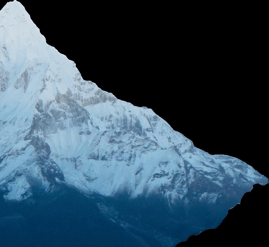 home slider 3 - Eine nostalgische Gondel mieten bei Berggondel