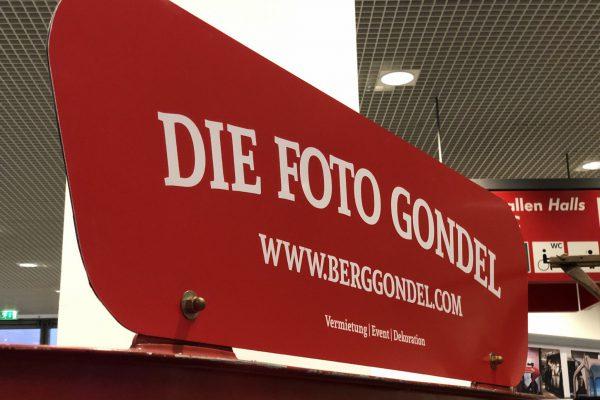 IMG 9286 600x400 - Die Foto Gondel