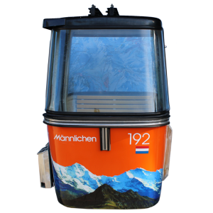 "IMG 0266 freigestellt 1 300x300 - 4er Gondelkabine 1978 ""Eiger"""