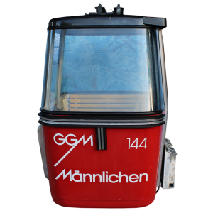 """IMG 0394 Web final 300x300 - 4er Gondelkabine 1978 """"Männlichen"""""""