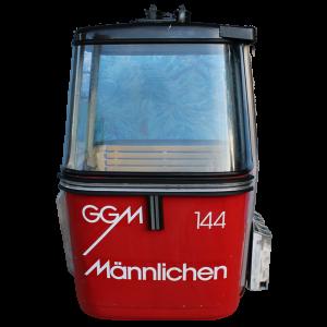 IMG 0394 Web final 300x300 - Eine nostalgische Gondel mieten bei Berggondel