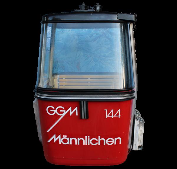"""IMG 0394 Web final 600x573 - 4er Gondelkabine 1978 """"Männlichen"""""""