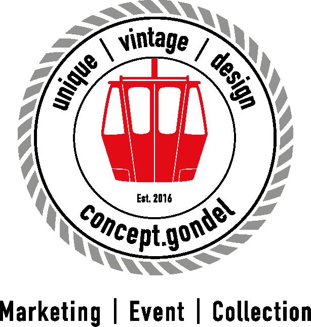 concept.gondel Logo 2020 12 - Eine nostalgische Gondel mieten bei Berggondel
