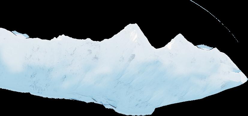home slider 2 - Eine nostalgische Gondel mieten bei Berggondel