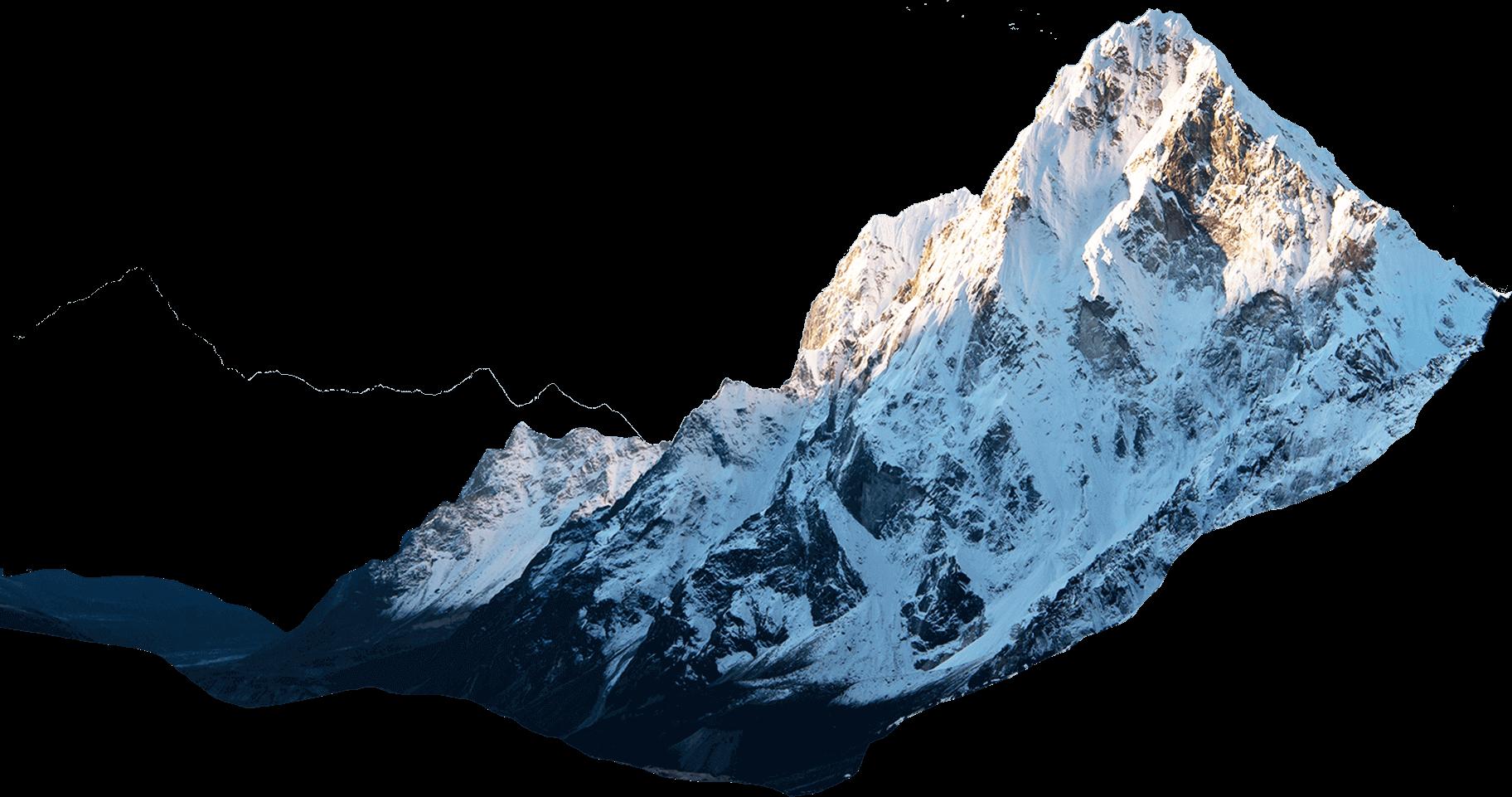 home slider 4 - Eine nostalgische Gondel mieten bei Berggondel