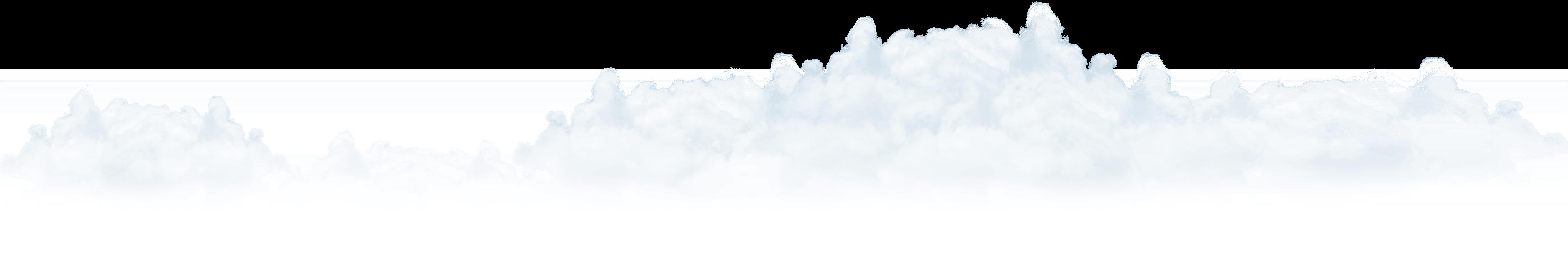 home slider clouds - Eine nostalgische Gondel mieten bei Berggondel